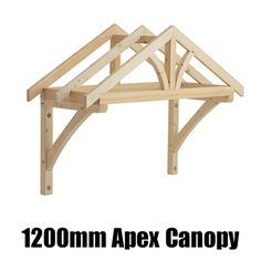 1200mm apex new web