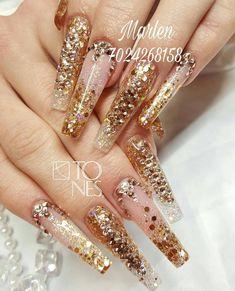 @pelikh_Amazing Nail Art Made Using Tones Products