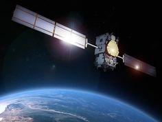 El GPS empequeñece ante el proyecto Galileo