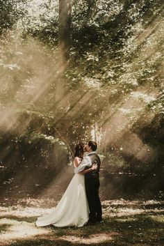 Smoke bomb at wedding. Best wedding photos by Miks Sels Photography.