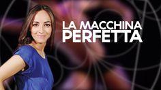 Camila Raznovich, il nuovo volto di DeASapere HD http://www.sapere.it/sapere/deasapere/presentatori/camila-raznovich.html