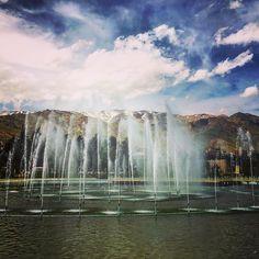 Sempre bella Cortina.. #love #tehran #iran #instagood #me #smile #follow #cute #photooftheday #tbt #followme #girl #beautiful #happy #picoftheday #instadaily #landscape #swag #amazing #TFLers #fashion #igers #fun #spring #instalike #bestoftheday #smile #like4like #friends #instamood by mauriceasaad