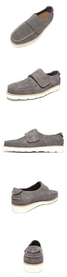 #손신발 #SONSHINBAL #MENSHOES #FASHION #HANDMADE #handmadeshoes #tasselloafer #slipon #chelseaboots #boots #desertboots #monkstrap #LOAFER  #womenshoes #shoes #2225-04