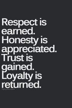 This Pin was discovered by Sam Rodriguez. Discover (and save!) your own Pins on Pinterest. | See more about loyalty quotes, loyalty and quotes.