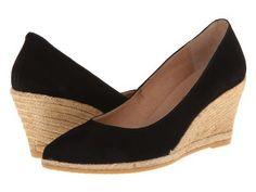 Eric Michael - Teva (Black) Women's  Shoes