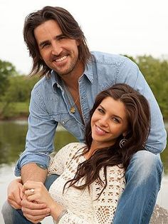 "Jake Owen talking about his new fiance, the ring, and engagement. You just can't stop saying, ""Awwww"" the entire time you're reading it! So sweet"