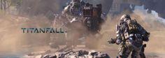 Titanfall - http://www.tecnogaming.com/2014/03/titanfall/