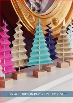 Diy Wall Shelves, Floating Shelves Diy, Diy Décoration, Easy Diy Crafts, Simple Crafts, Kids Crafts, Recycled Crafts, Creative Crafts, Mason Jar Crafts