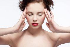 ¿La hipnosis puede ayudarte a mejorar tu vida?