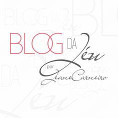 Boa noite amouris, respondi a uma tag bacana lá no blog. Vem me conhecer melhor.   http://blogdajeu.com.br/tag-conhecendo-a-blogueira/  #tag #conhecendoablogueira #blogdajeu #mesdeaniversario #1anodeblog