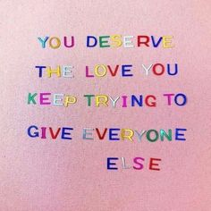 Image about love in quotes & memes.🎶 on We Heart It Motivacional Quotes, Life Quotes Love, Mood Quotes, Quotes To Live By, Positive Quotes, Indie Quotes, Happy Words, Wise Words, Pretty Words