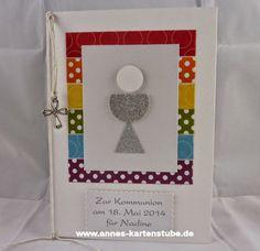 http://annes-kartenstube.blogspot.de/