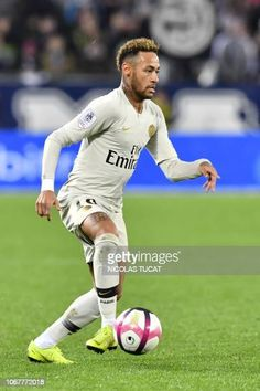 FBL-FRA-LIGUE1-BORDEAUX-PSG Cool Wallpapers For Girls, Cool Backgrounds For Iphone, Sad Drawings, Cute Easy Drawings, Neymar Vs, Cool Boys Haircuts, Cool Emoji, Cool Tattoos For Guys, Aesthetic Drawing