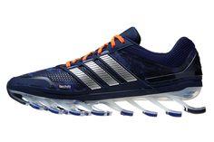 adidas-spring-blade-hero-ink-metalsilver-1