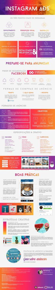 What's social video marketing? Social Marketing, Logo Marketing, Inbound Marketing, Business Marketing, Content Marketing, Affiliate Marketing, Internet Marketing, Online Marketing, Digital Marketing