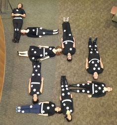 Image result for domino halloween costumes More