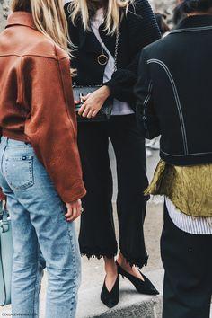PFW-Paris_Fashion_Week_Fall_2016-Street_Style-Collage_Vintage-Ellery-3