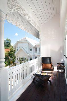 Ping Nakara Hotel Chiang Mai Thailand