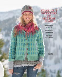 Women's Clothing - Women's Apparel | Robert Redford's Sundance Catalog