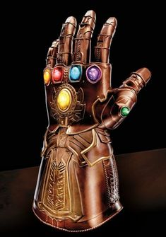 The Infinity War Within Marvel Infinity, Avengers Infinity War, Infinity Gems, Thanos Marvel, Marvel Avengers, Thanos Infinity Gauntlet, Marvel Legends Series, Comic Drawing, Superhero Party
