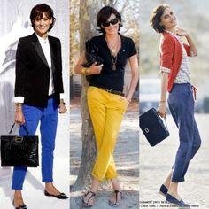 2019Fashion Immagini Abbigliamento Nel Strepitose Di Outfits 31 oerxBWdC