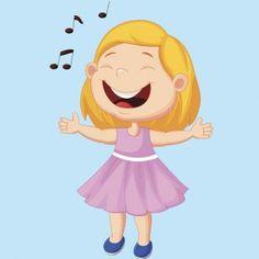 En Guiainfantil.com te ofrecemos una selección de canciones cortas para niños fáciles y divertidas. Podrán aprendérselas de forma sencilla ya que son canciones breves y muy pegadizas.