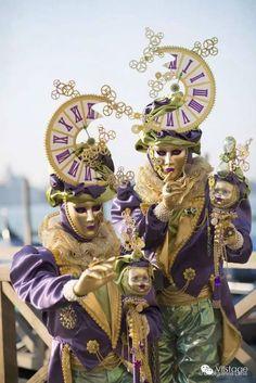 Venetian Costumes, Venice Carnival Costumes, Venetian Carnival Masks, Mardi Gras Carnival, Mardi Gras Costumes, Carnival Of Venice, Venetian Masquerade, Masquerade Ball, Venice Carnivale