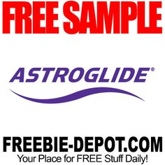 Free Samples  Swaggable  Free FullSize Samples By Mail