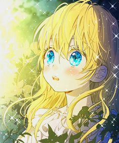 A place to express all your otaku thoughts about anime and manga Anime Girl Cute, Beautiful Anime Girl, Kawaii Anime Girl, Anime Art Girl, Familia Anime, Manga Story, Anime Child, Manhwa Manga, My Princess