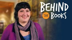 Behind the Books: Customer Service