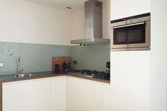 Keukens – Houtwerk Kitchen Cabinets, Home Decor, Decoration Home, Room Decor, Cabinets, Home Interior Design, Dressers, Home Decoration, Kitchen Cupboards