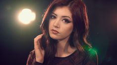 Sorry - Justin Bieber - Against The Current, Alex Goot, KHS Cover