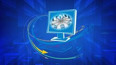 The Complete Course for Cisco Switching and Routing 200-120 CCNA Exam.