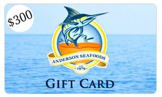 This is a test1.....  November 9, 2014, 11:30 am Anderson Seafoods Giveaway: $300 Gift Card Get more at http://google.com  Post URL: http://54g.co/anderson-seafoods-giveaway-300-gift-card/  Peace