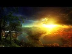 Abraham Hicks- Heaven on Earth  Extracted from the Abraham Hicks workshop : Melbourne - 2013.03.24 (9.25 min)