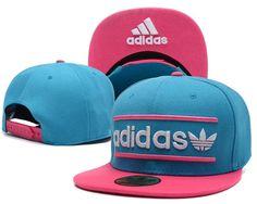 2017 New Fashion Adidas Snapback Adjustable Hat Unisex Adidas Cap Adidas Snapback, Adidas Cap, Snapback Cap, Adidas Shoes, Pelo Mohawk, Mlb Baseball Caps, Fly Gear, Animal Print Outfits, Adidas Originals