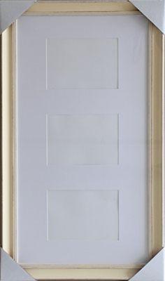 Marco para fotos.38 x 75 cm interior. ARTESTOCK https://www.amazon.es/dp/B01LWX9SEK/ref=cm_sw_r_pi_dp_x_Tip4xbSF1VR3R