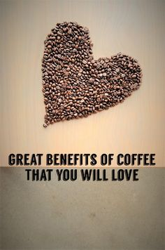 Aside from its awesome flavour experience and wondrous pick-me-up qualities, there are many great benefits of coffee (especially organic coffee) that you may not know but will love! Get to know how your brew can give you a healthy boost in more ways than just a java jolt! #Vancouvercoffee #organiccoffee #Vancouvercafe #yvrcafe #cafeyvr #Vancouvercoffeeshop #coffeevancouver