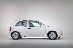 Corsa B Corsa Classic, Corsa Wind, Chevy, Drift Trike, Modified Cars, Jdm, Cars And Motorcycles, Hot Wheels, Race Cars