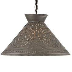 US $96.95 New in Home & Garden, Lamps, Lighting & Ceiling Fans, Chandeliers & Ceiling Fixtures