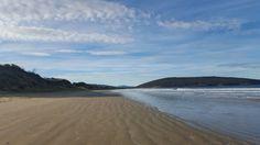 Tasmania, Memories, Island, Places, Memoirs, Souvenirs, Islands, Remember This, Lugares