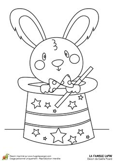 Les 26 meilleures images de coloriages magiciens coloring pages wand et beautiful world - Dessin baguette magique ...