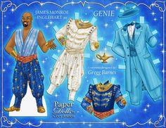 Disney Theme, Disney Diy, Disney Love, Imprimibles Toy Story Gratis, Disney Paper Dolls, Funny Princess, Star Wars Fan Art, Lol Dolls, Disney Cartoons