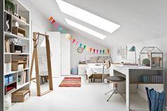#wystój #wnętrze #aranżacja #design #urządzanie #pokój #pokój #room #home  #vox…