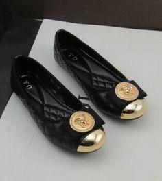 Europa sapatos sapatilhas 2015 outono das mulheres apartamentos sapatos de bordar xadrez arco de Metal dedo do pé redondo mulheres sapatos ( 35   42 ) em Sapato baixo de Sapatos no AliExpress.com | Alibaba Group