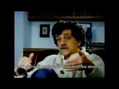 ▶ Kurt Vonnegut - So it goes [documentario BBC Arena, 1983] (SUB ITA) - YouTube