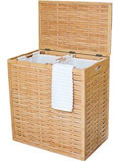 Resultado de imagem para cestos para roupas sujas