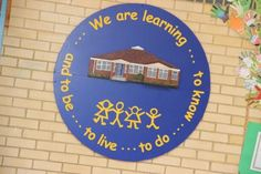 Denton Primary School #FridayFund #Fundraising #Giving