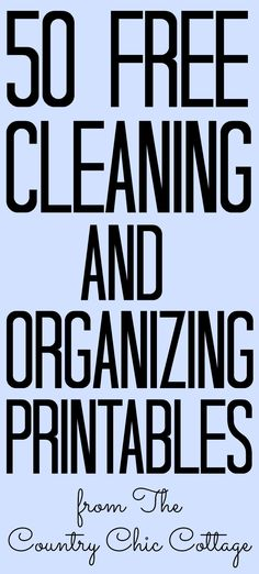 Outstanding cleaning tips hacks are readily available on our web pages. Check it. - Outstanding cleaning tips hacks are readily available on our web pages. Check it out and you wont b - Daily Cleaning, Deep Cleaning Tips, House Cleaning Tips, Cleaning Hacks, Cleaning Quotes, Cleaning Checklist, Cleaning Companies, Cleaning Business, Cleaning Products