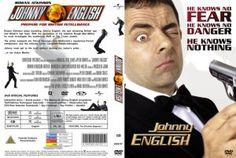 Johnny English  Find more at http://alizaumer.com/mr-bean-movie-rowan-atkinson-movies-list/